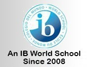 IB_front_page-2.jpg