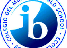 IB_world_school_logo2.jpg